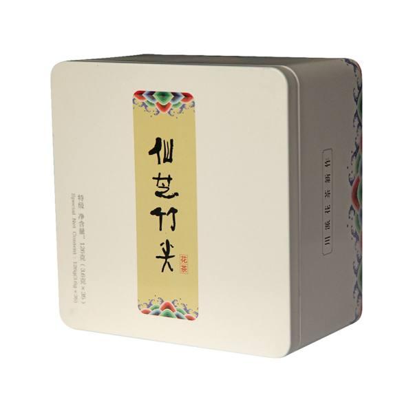 茶叶马口铁铁盒,马口铁茶叶铁盒,高档套装茶叶铁盒 客供设计,可做击凸